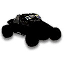 icon_Vehicle_Common_Buggy_Attachment_Windshield_PS_KnightRider_128x128