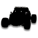 icon_Vehicle_Common_Buggy_Attachment_Windshield_PS_Softtop_128x128