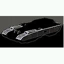 icon_Vehicle_Common_Lightning_Attachment_Armor_PS_RoadtripSurvival_128x128