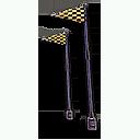 icon_Vehicle_Common_Quad_Attachment_GoGoFlashFlag_128x128