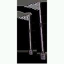 icon_Vehicle_Common_Quad_Attachment_GoGoFlashFlag_White_128x128
