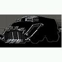 icon_Vehicle_Common_Sunderer_Attachment_Cosmetic_MrPlow_128x128