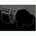 icon_Vehicle_Common_Sunderer_Attachment_Cosmetic_RiotArmor_128x128