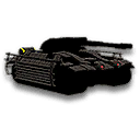 icon_Vehicle_TR_Prowler_Attachment_Armor_PS_Berserker_128x128