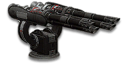 icon_Vehicle_TR_Prowler_Weapon_ESAV002_256x128