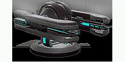 icon_Vehicle_VS_Magrider_Weapon_ESAV002_256x128