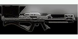 icon_Weapon_Common_RocketLauncher002_256x128