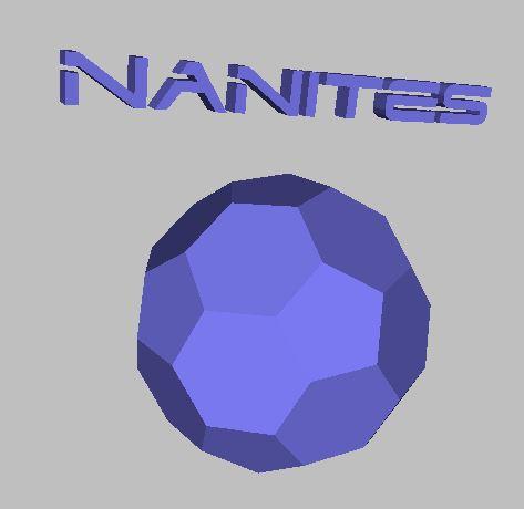 nanites