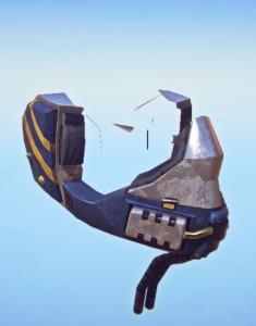 rebreather
