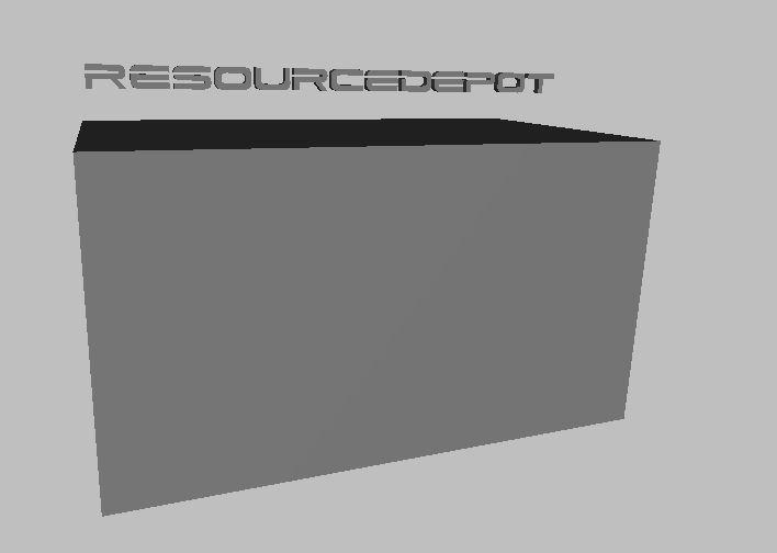 resourcedepot